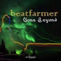 Stream beatfarmer - Gone Beyond [Ovnimoon recs] by beatfarmer from desktop or your mobile device Trance Music, Ethnic, House, Home, Homes, Trance, Houses