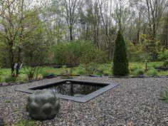 Gallery - Garden Structure — Federal Twist Design Garden Paving, Garden Structures, Pathways, Terrace, Landscape, Native Gardens, Gallery, Outdoor Decor, Plants