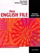 New English file-Todos los niveles