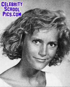 240 Best Oldies but goodies images | Young celebrities ...
