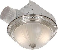 21 best bathroom ceiling exhaust fans images bathroom ceilings rh pinterest com