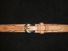 Résultats de recherche d'images pour «leather ranger belt»