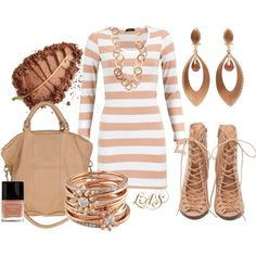Untitled #517, created by snippins on Polyvore