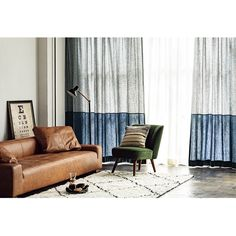 unico公式【CAVALIER TWIN(カバリエ ツイン)】の通販|家具・インテリアの通販