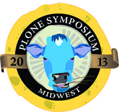 Plone Symposium Midwest