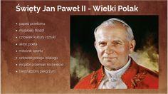 Discover more about Jan Paweł II ✌️ - Review Pittsburgh Steelers, Dallas Cowboys, Fidel Castro, Baltimore Orioles, Kansas City Chiefs, Georgia Bulldogs, San Francisco Giants, Minnesota Vikings, Carolina Panthers