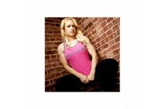 1 Rep Max Ladies Ribbed Vest + Free Sample Price: WAS £29.99 NOW £22.99