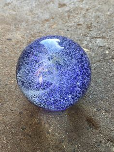/sugary-skies-galaxy-marble-by-pacific