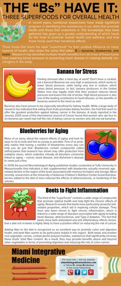guide to fall superfoods infographic favorite recipes pinterest superfoods favorite recipes and food