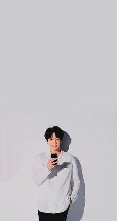 my man is so beautiful im :( Busan, Foto Bts, Bts Photo, Jungkook Oppa, Foto Jungkook, Jikook, V Drama, V Chibi, Jeongguk Jeon