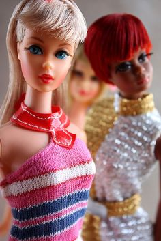 Mod World by ernestopadrocampos, via Flickr