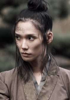 A new journey🐉 Madonna 90s, Tao Okamoto, Female Villains, Iconic Photos, Actor Photo, Asian American, New Journey, Geek Culture, Actor Model