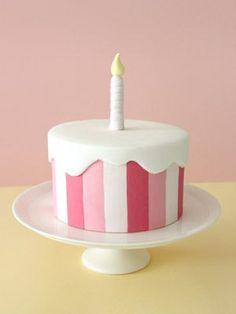 Cake#Fresh Fruit| http://freshfruitrecipe900.lemoncoin.org