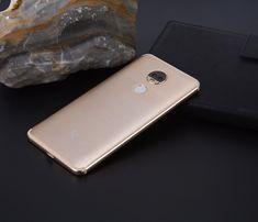 """Original Letv LeEco Le Max 2 X820 Max 3 X850 FDD 4G Mobiltelefon 4 / 6GB RAM 32 / 128GB ROM 5.7 """"Inch Snapdragon 821 2560x1440 21MP"""