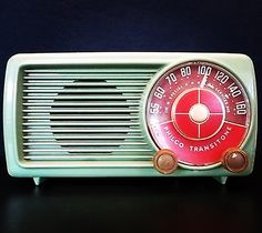 #radio #throwbackthursday #tbt #music #indie #rock #rootsrock #tune-in #rocknroll #rockabilly #americana #greatmusic #listentothis #listenhere #gritgrubgrind #newmusic #listentomusic www.gritgrubgrind.com