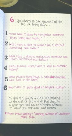 4 Awesome Tips to Start a Successful Bullet Journal for Beginners Tagesreflexion Bullet Journal Bullet Journal Mental Health, Daily Bullet Journal, Bullet Journal For Beginners, Self Care Bullet Journal, Bullet Journal Notebook, Bullet Journal Layout, Bullet Journal Ideas Pages, Bullet Journal Questions, Bullet Journal Reflection