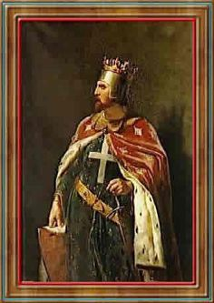 Richard the Lion Hearted, Plantagenet. His life, death and deeds from chronicles and historical sources