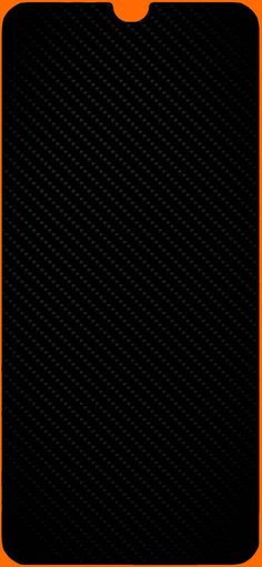 Carbon wallpaper by xMika4_ - d301 - Free on ZEDGE™