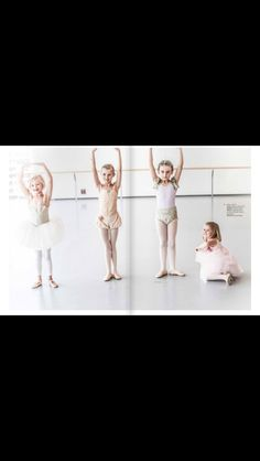 Petit Style Revista Moda Infantil Num.17   Featuring designers: Tutu De Monde, Dolly by Le Petit Tom, & Capezio  Emily Kornya 2014