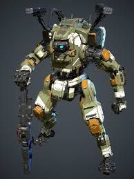 Image result for titanfall 2 skins