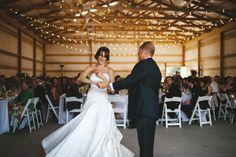 Erica + Todd // Colorado Mountain Wedding Photographer - Yellow Feather Photography