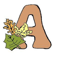 Con mi toque personal: LA CASTANYERA/LA CASTAÑERA Letters And Numbers, Alphabet, Halloween, Autumn, Infant Sensory Activities, Decorated Letters, Clowns, Poster, Calendar