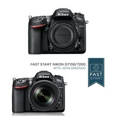 Nikon D7200 DX-format DSLR Body (Black) w/ Fast Start Course *** Find out more about the great product at the image link.