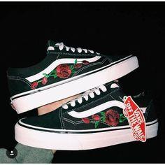 eaf529fdcb Damensneaker einkaufen auf Amazon Fashion. Vans SneakersBlack ...