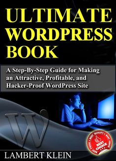 Get Free ECOM Akademie: The Ultimate WordPress Book Accounts For Social Networking Social Networks, Social Media, Reading Boards, Wordpress Help, Minding My Own Business, Communication Design, New Media, Web Development, Content Marketing