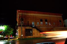 Front Street Downtown Perrysburg order#john6556