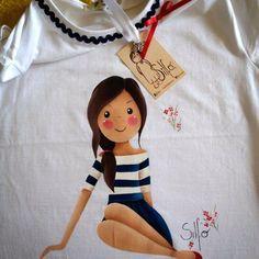 Resultado de imagen de silfo camisetas