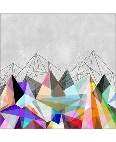Colorflash by Mareike Bohmer