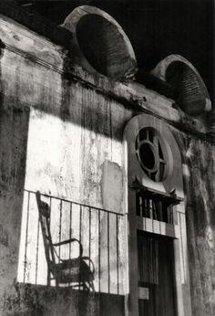 Acapulco by André Kertész, 1955 Andre Kertesz, History Of Photography, Fine Art Photography, Street Photography, Budapest, New York City, List Of Artists, Photo B, Great Photographers