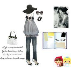 Bohemian #bohemian #chic #glamour #style #new  #black #cool #shabbychic #trendy #misslunasylunares #mystyle #style #moda