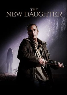 Rent The New Daughter starring Kevin Costner and Ivana Baquero on DVD and Blu-ray. Get unlimited DVD Movies & TV Shows delivered to your door with no late fees, ever. Kevin Costner, Scary Movies, Great Movies, Horror Movies, Netflix Horror, Horror Dvd, Excellent Movies, Movies Free, Cult Movies