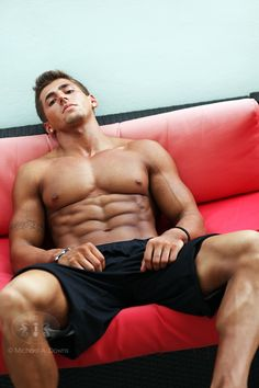 iOS http://bit.ly/17sSrDH Android http://bit.ly/1cAsqZi #JOCKS #GAY #STUD #ATHLETES  #UNDERWEAR #GYM #SELFIE #MUSCLE #INSTALIKE #INSTASTUD #FOLLOW #FITNESS #BODYBUILDING #GUYS #MEN #100 #LOVE #TAGSFORLIKES #AMAZING #INSTAFIT #FOLLOW4FOLLOW   #CUTE #SMILE #IGERS #PICOFTHEDAY #LIKE4LIKE #20LIKES #LOOK