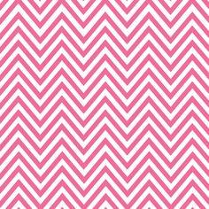 Con-Tact Brand Creative Covering Self-Adhesive Shelf Liner, Chevron, Pink