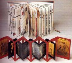 Go Ediciones: Del lenguaje visual al Libro-Objeto, por Antonio Gómez