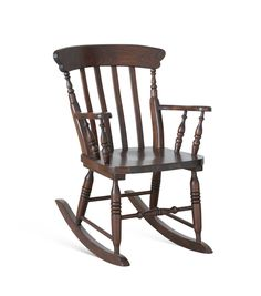 Scaun balansoar / II | Mobirom Rocking Chair, Indian, Canning, Wood, Furniture, Home Decor, Chair Swing, Decoration Home, Woodwind Instrument