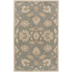 CAE-1156 - Surya | Rugs, Pillows, Wall Decor, Lighting, Accent Furniture, Throws, Bedding
