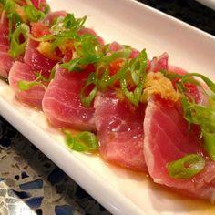 1000+ images about Sushi on Pinterest | Sushi, Tuna and Sushi Rolls