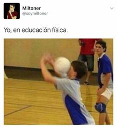 Read 54 from the story Memes de Jacob Sartorius by ESartorius (taquitos Jacob) with 987 reads. Funny Spanish Memes, Spanish Humor, Stupid Funny Memes, New Memes, Love Memes, Frases Humor, I Laughed, Laughter, Instagram