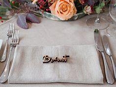 Tableware, Registry Office Wedding, Farmhouse, Getting Married, Wedding, Dinnerware, Tablewares, Dishes, Place Settings