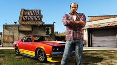 Which Version of GTA V are You Getting and Why? - Mod Vive