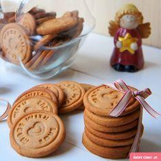 My Favorite Food, Favorite Recipes, My Favorite Things, Gingerbread Cookies, Cooking Recipes, Poland, Christmas, Gingerbread Cupcakes, Ginger Cookies