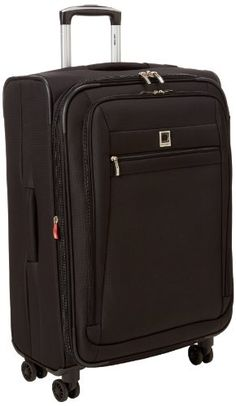 Delsey Luggage Helium Hyperlite 25 Inch Expandable Spinner Trolley, Black, One Size Delsey Luggage http://www.amazon.com/dp/B00HJEE78G/ref=cm_sw_r_pi_dp_wK-Dub0YWGTZV