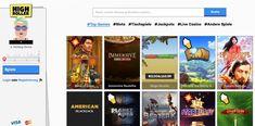 Match bonus casino at Gamebookers Best Online Casino, Online Casino Bonus, Studios, Roulette, Video Poker, Casino Sites, American, Slot, Olympus