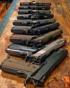 RAE Magazine Speedloaders will save you! Arsenal, 1911 Pistol, Fire Powers, Home Defense, Military Guns, Shooting Range, Cool Guns, Assault Rifle, Guns And Ammo