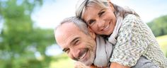 Dr. Patel provides Implant Dentistry service, including dental implants for replacement teeth or tooth in San Francisco, Berkeley, Millbrae, Oakland and Pacifica, CA
