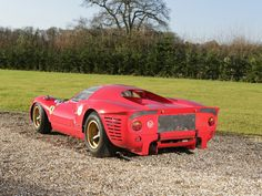Looking for the Ferrari of your dreams? There are currently 907 Ferrari cars as well as thousands of other iconic classic and collectors cars for sale on Classic Driver. Classic Race Cars, Best Classic Cars, Sexy Cars, Hot Cars, Vintage Racing, Vintage Cars, Ferrari For Sale, Pretty Cars, Ferrari Car